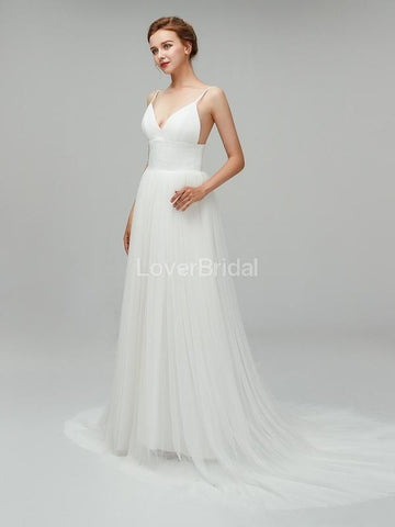 products/simple-spaghetti-straps-cheap-wedding-dresses-online-cheap-bridal-dresses-wd555-11994505216087.jpg