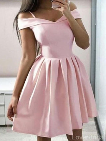 products/simple-spaghetti-straps-off-shoulder-satin-short-cheap-homecoming-dresses-online-cm832-12023921475671.jpg