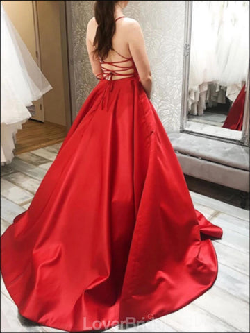 products/simple-spaghetti-straps-red-a-line-evening-prom-dresses-evening-party-prom-dresses-12192-13540935696471.jpg