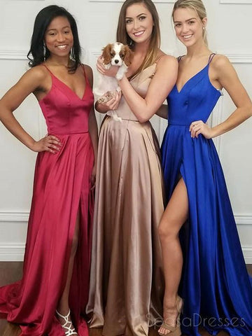 products/simple-spaghetti-straps-side-slit-long-evening-prom-dresses-cheap-custom-sweet-16-dresses-18540-6621503717463.jpg