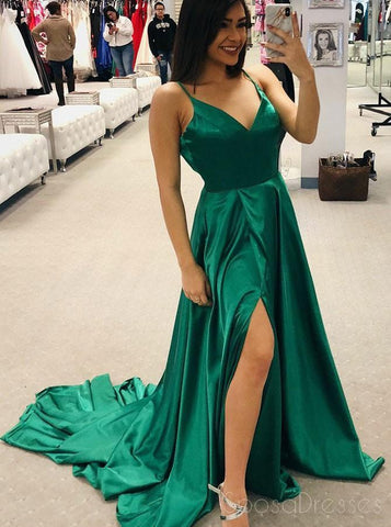 products/simple-spaghetti-straps-side-slit-long-evening-prom-dresses-cheap-custom-sweet-16-dresses-18540-6621503750231.jpg