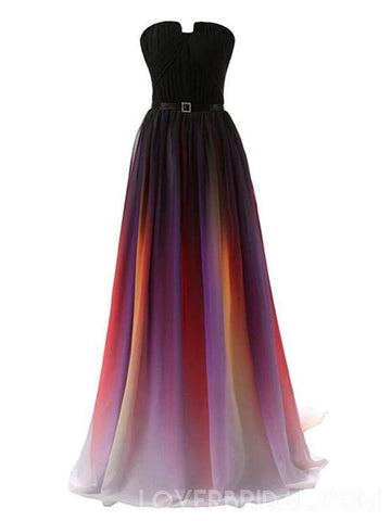 products/simple-strapless-chiffon-ombre-long-evening-prom-dresses-custom-cheap-sweet-16-dresses-18395-4499805995095.jpg