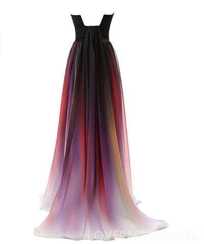 products/simple-strapless-chiffon-ombre-long-evening-prom-dresses-custom-cheap-sweet-16-dresses-18395-4499806027863.jpg