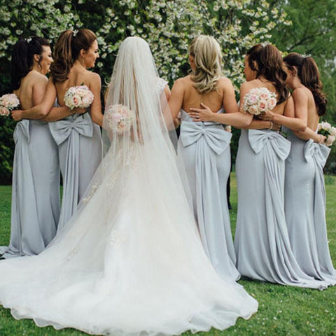 products/simple-strapless-grey-cheap-long-bridesmaid-dresses-online-wg205-3540948582514.jpg