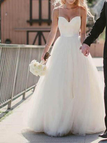 products/simple-sweetheart-spaghetti-straps-cheap-custom-long-wedding-bridal-dresses-wd288-3546709524594.jpg