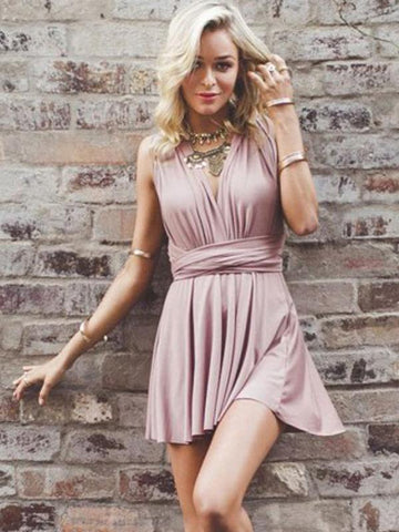 products/simple-v-neck-dusty-pink-short-homecoming-dresses-under-100-cm382-2591480709234.jpg
