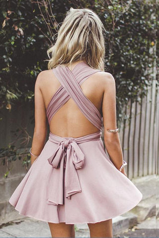 products/simple-v-neck-dusty-pink-short-homecoming-dresses-under-100-cm382-2591480742002.jpg