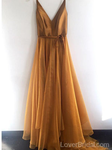 products/simple-v-neck-gold-a-line-long-evening-prom-dresses-cheap-custom-sweet-16-dresses-18565-6653266231383.jpg