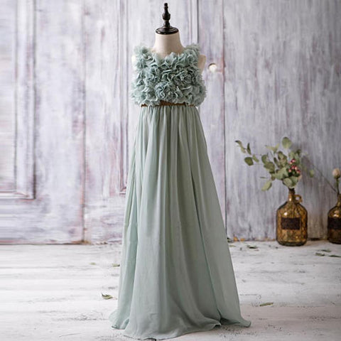 products/sleeveless-bustled-flower-top-a-line-chiffon-flower-girl-dresses-cheap-junior-bridesmaid-dresses-fg051-1594793197596.jpg