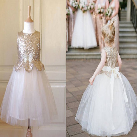 products/sleeveless-gold-sequin-top-tulle-pretty-flower-girl-dresses-with-bow-fg004-1594804928540.jpg