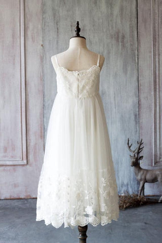 products/spaghetti-ivory-lace-tulle-flower-girl-dresses-popular-junior-bridesmaid-dresses-fg049-1594793951260.jpg