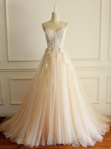 products/spaghetti-strapls-a-line-long-custom-cheap-wedding-bridal-dresses-wd296-3546714636402.jpg
