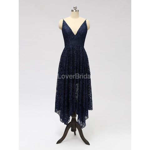 products/spaghetti-strapls-lace-navy-lace-short-cheap-bridesmaid-dresses-online-wg588-12007921188951.jpg