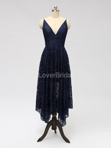 products/spaghetti-strapls-lace-navy-lace-short-cheap-bridesmaid-dresses-online-wg588-12007921221719.jpg