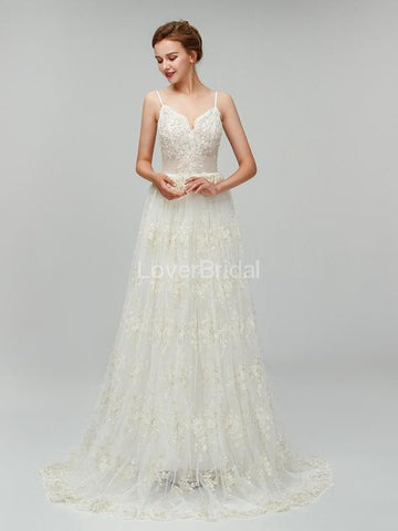 products/spaghetti-straps-backless-lace-cheap-wedding-dresses-online-cheap-bridal-dresses-wd554-11994504855639.jpg