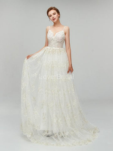 products/spaghetti-straps-backless-lace-cheap-wedding-dresses-online-cheap-bridal-dresses-wd554-11994504888407.jpg