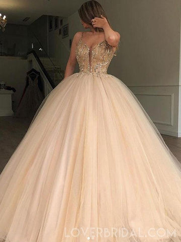 products/spaghetti-straps-beaded-ball-gown-tulle-cheap-long-evening-prom-dresses-custom-sweet16-dresses-18412-4549313757271.jpg