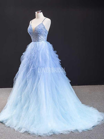 products/spaghetti-straps-beaded-ombre-ruffle-long-evening-prom-dresses-evening-party-prom-dresses-12233-13579271438423.jpg