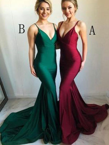 products/spaghetti-straps-burgundy-mermaid-long-evening-prom-dresses-cheap-sweet-16-dresses-18320-4475642937431.jpg