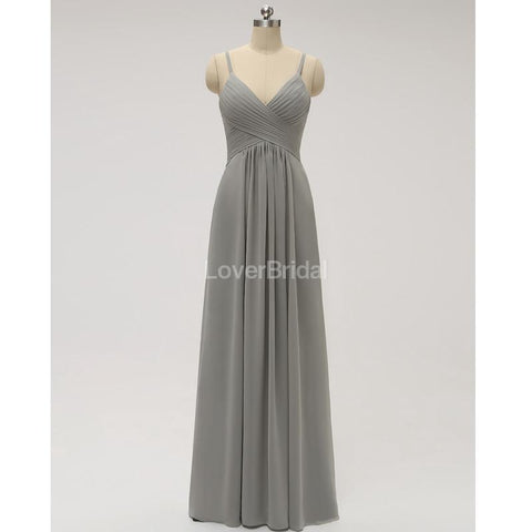 products/spaghetti-straps-chiffon-grey-cheap-bridesmaid-dresses-online-wg582-12007917387863.jpg
