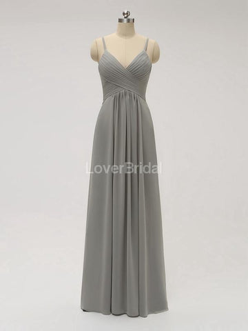 products/spaghetti-straps-chiffon-grey-cheap-bridesmaid-dresses-online-wg582-12007917420631.jpg
