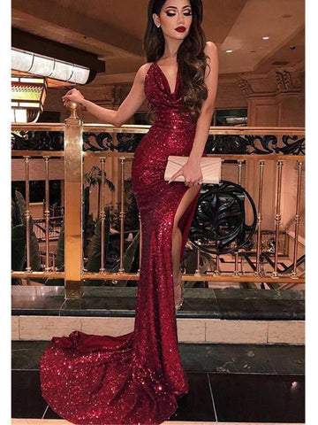 products/spaghetti-straps-dark-red-sequin-mermaid-cheap-long-evening-prom-dresses-evening-party-prom-dresses-12305-13683595051095.jpg