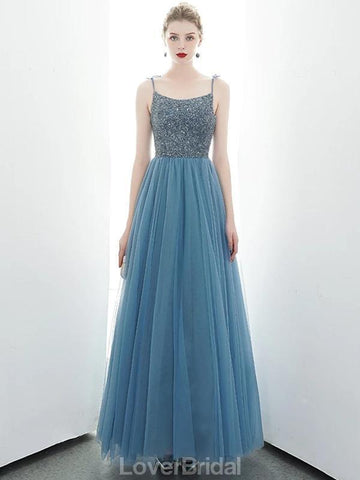 products/spaghetti-straps-dusty-blue-cheap-evening-prom-dresses-evening-party-prom-dresses-12176-13540931108951.jpg