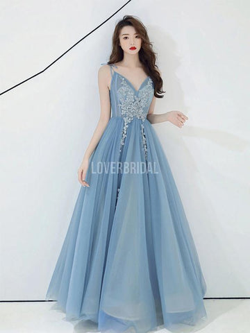 products/spaghetti-straps-dusty-blue-long-evening-prom-dresses-evening-party-prom-dresses-12220-13579264557143.jpg