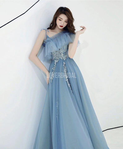 products/spaghetti-straps-dusty-blue-long-evening-prom-dresses-evening-party-prom-dresses-12220-13579264589911.jpg