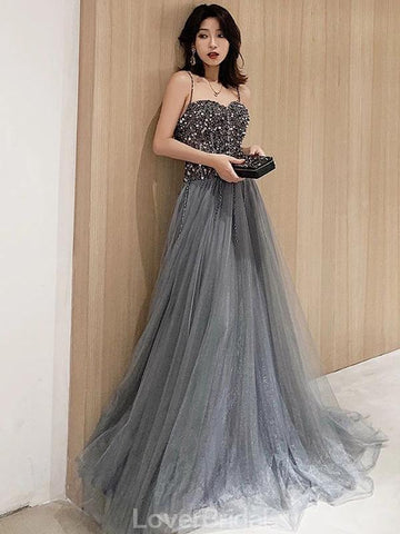products/spaghetti-straps-grey-beaded-a-line-long-evening-prom-dresses-evening-party-prom-dresses-12207-13540920983639.jpg