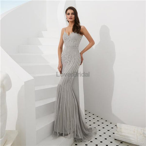products/spaghetti-straps-grey-beaded-mermaid-evening-prom-dresses-evening-party-prom-dresses-12084-13339483570263.jpg