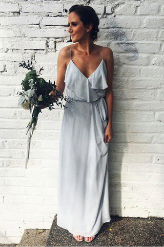 products/spaghetti-straps-grey-chiffon-cheap-bridesmaid-dresses-online-wg762-14479195373655.jpg
