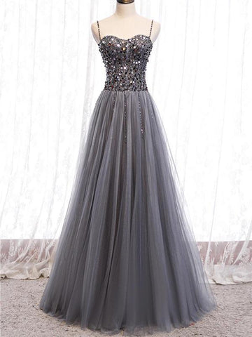 products/spaghetti-straps-grey-rhinestone-beaded-a-line-long-evening-prom-dresses-evening-party-prom-dresses-12330-13710354841687.jpg