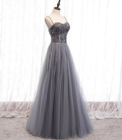 products/spaghetti-straps-grey-rhinestone-beaded-a-line-long-evening-prom-dresses-evening-party-prom-dresses-12330-13710354874455.jpg