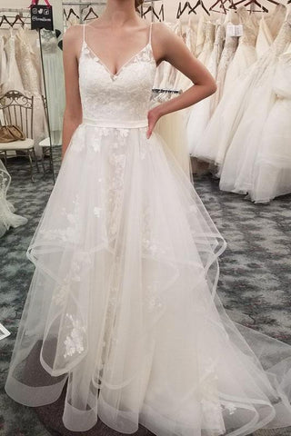 products/spaghetti-straps-lace-a-line-cheap-wedding-dresses-online-cheap-lace-bridal-dresses-wd459-3797308407895.jpg