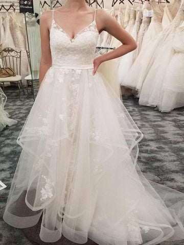 products/spaghetti-straps-lace-a-line-cheap-wedding-dresses-online-cheap-lace-bridal-dresses-wd459-3797627142231.jpg