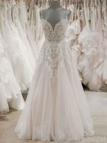 products/spaghetti-straps-lace-backless-a-line-cheap-wedding-dresses-online-cheap-bridal-dresses-wd516-11769847251031.jpg