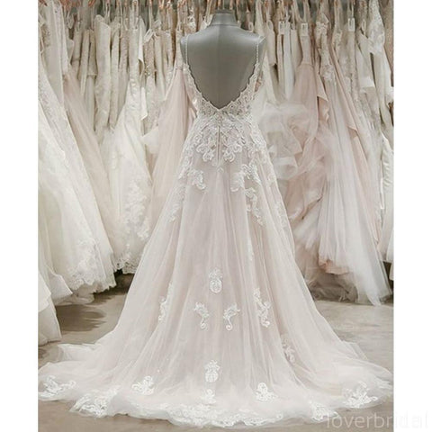 products/spaghetti-straps-lace-backless-a-line-cheap-wedding-dresses-online-cheap-bridal-dresses-wd516-11769847283799.jpg