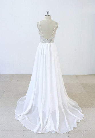 products/spaghetti-straps-lace-beaded-cheap-beach-wedding-dresses-online-wd377-3615902269554.jpg