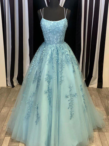 products/spaghetti-straps-lace-beaded-tiffany-evening-prom-dresses-evening-party-prom-dresses-12285-13683558449239.jpg
