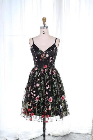 products/spaghetti-straps-lace-black-cheap-homecoming-dresses-online-cheap-short-prom-dresses-cm739-11958478241879.jpg