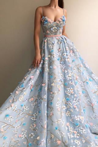 products/spaghetti-straps-lace-flower-a-line-long-evening-prom-dresses-cheap-sweet-16-dresses-18448-11128450809943.jpg
