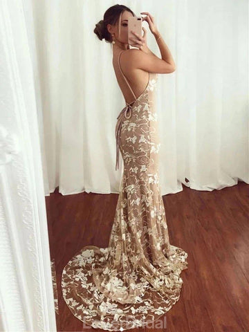 products/spaghetti-straps-lace-mermaid-champagne-cheap-long-evening-prom-dresses-evening-party-prom-dresses-12149-13518940700759.jpg