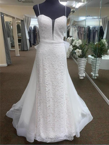 products/spaghetti-straps-lace-mermaid-organza-cheap-wedding-dresses-online-cheap-bridal-dresses-wd640-14298122715223.jpg