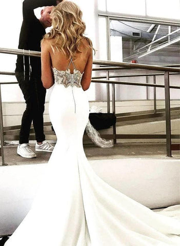 products/spaghetti-straps-lace-mermaid-wedding-dresses-online-cheap-bridal-dresses-wd637-14017966145623.jpg