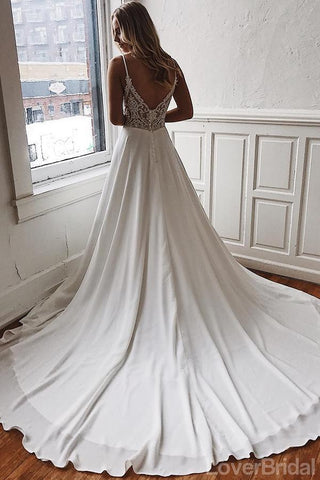 products/spaghetti-straps-lace-see-through-cheap-wedding-dresses-online-cheap-unique-bridal-dresses-wd603-12727880712279.jpg