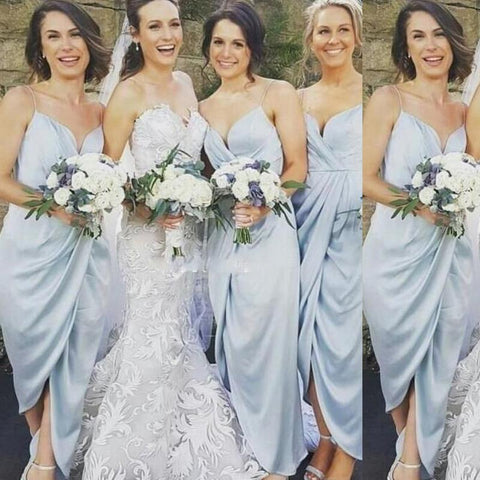 products/spaghetti-straps-light-blue-tea-length-cheap-bridesmaid-dresses-online-wg314-3833011109975.jpg