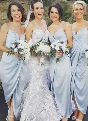 products/spaghetti-straps-light-blue-tea-length-cheap-bridesmaid-dresses-online-wg314-3833011142743.jpg