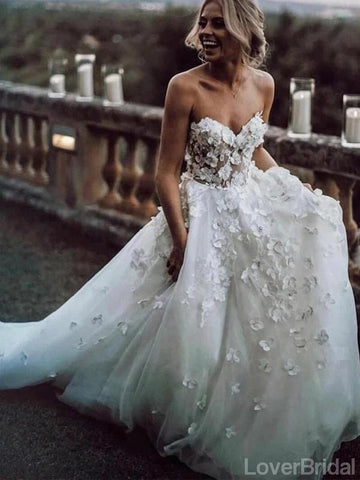 products/spaghetti-straps-low-back-see-through-lace-a-line-wedding-dresses-online-cheap-unique-bridal-dresses-wd593-12727885758551.jpg