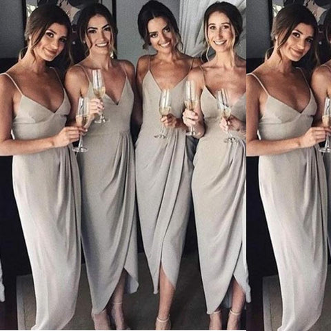 products/spaghetti-straps-middle-slit-grey-short-cheap-bridesmaid-dresses-online-wg321-3833009700951.jpg